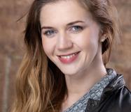 Karolina Szemerda