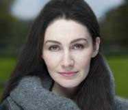 Niamh Large (The Nun, Sister Anna)