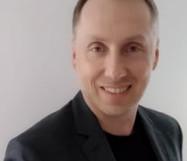 Pawel Czarnowski