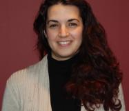 Katerina Kantsou