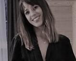 Clara Mallon